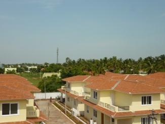 Retirement Community - Covai Property